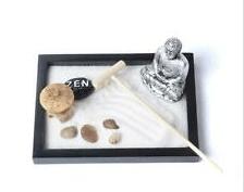 zen garden meditation supply
