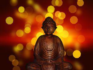 intellect and mental yogi