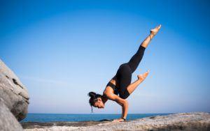 balance-beach-freedom-relax-method