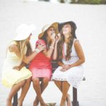 how the law of attraction affects families and friendships