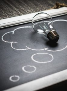 how Innovation can do wonders to your life