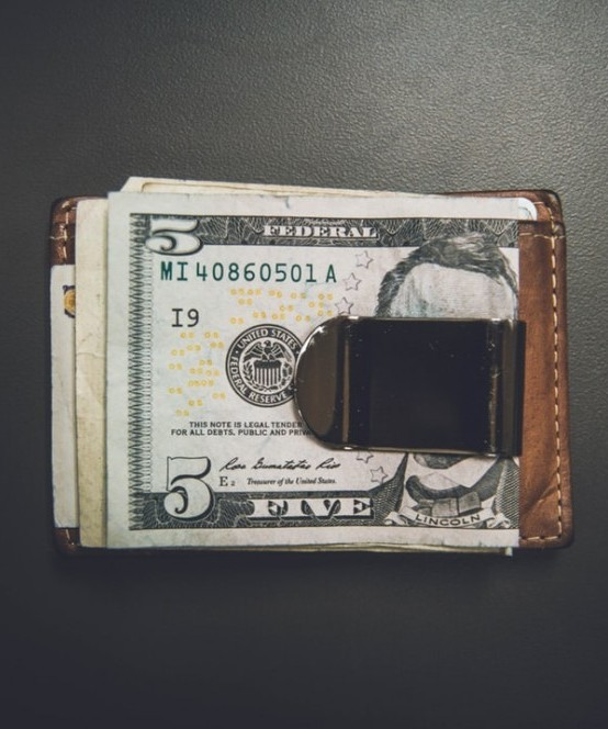 what's in your wallet manifest and boost attraction tips