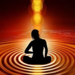 learning transcendental meditation is even easier when using these helpful methods